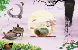 Trà ngon Thái Nguyên – hương vị không ngừng lan tỏa