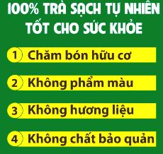 Cách Mua Được Trà Thái Nguyên Giá Gốc Ở Hà Nội Và Tp Hồ Chí Minh